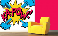 A Quick Guide On How To Add Pop Art References To Your Living Room pop art A Quick Guide On How To Add Pop Art References To Your Living Room A Quick Guide On How To Add Pop Art References To Your Living Room feat 240x150