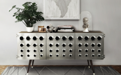 The Modern Sideboards That Are Must-Have This Fall
