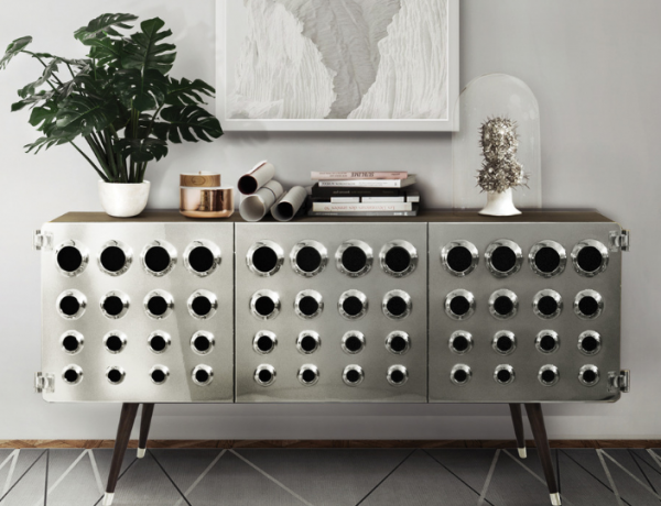 The Modern Sideboards That Are Must-Have This Fall modern sideboards The Modern Sideboards That Are A Must-Have This Fall Untitled design 1 6 600x460
