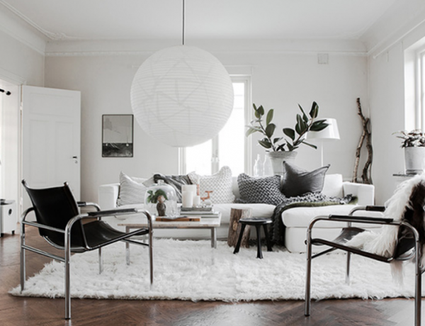 Inspiring Gray Living Room Designs That You Should See gray living room designs Inspiring Gray Living Room Designs That You Should See Untitled design 12 600x460