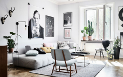10 Scandinavian Living Room Designs To Die For And Learn From scandinavian living room designs 10 Scandinavian Living Room Designs To Die For And Learn From Untitled design 2 1 240x150