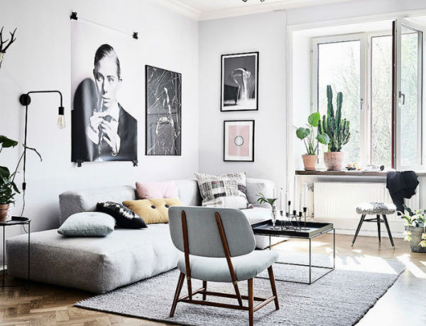 10 Scandinavian Living Room Designs To Die For And Learn From scandinavian living room designs 10 Scandinavian Living Room Designs To Die For And Learn From Untitled design 2 1 600x460