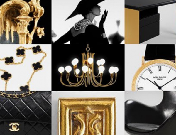 1st Dibs: Your New Go-To Platform For Luxury & Vintage Products 1stdibs 1stdibs: Your New Go-To Platform For Luxury & Vintage Products Untitled design 6 600x460