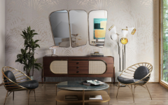 All The Living Room Armchairs You Could Possibly Need In One Place living room armchairs All The Living Room Armchairs You Could Possibly Need In One Place Untitled design 7 240x150