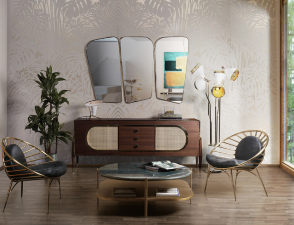 All The Living Room Armchairs You Could Possibly Need In One Place living room armchairs All The Living Room Armchairs You Could Possibly Need In One Place Untitled design 7 600x460