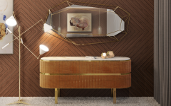 All The Mid-Century Sideboards You Need In Only One Place mid-century sideboards All The Mid-Century Sideboards You Need In Only One Place Untitled design 8 240x150