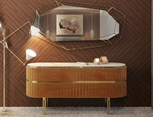 All The Mid-Century Sideboards You Need In Only One Place mid-century sideboards All The Mid-Century Sideboards You Need In Only One Place Untitled design 8 600x460