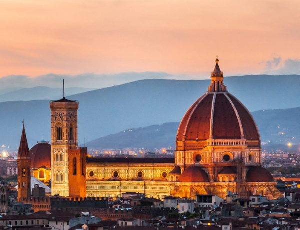 Across The Globe: A XII Century Monastery In Florence That Will Blow Your Mind across the globe Across The Globe: A Monastery In Florence That Will Blow Your Mind Across The Globe  A XII Century Monastery In Florence That Will Blow Your Mind feat 600x460
