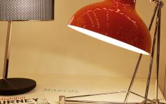 ready to ship Ready To Ship – Diana Table Lamp Design sem nome 1 1 240x150