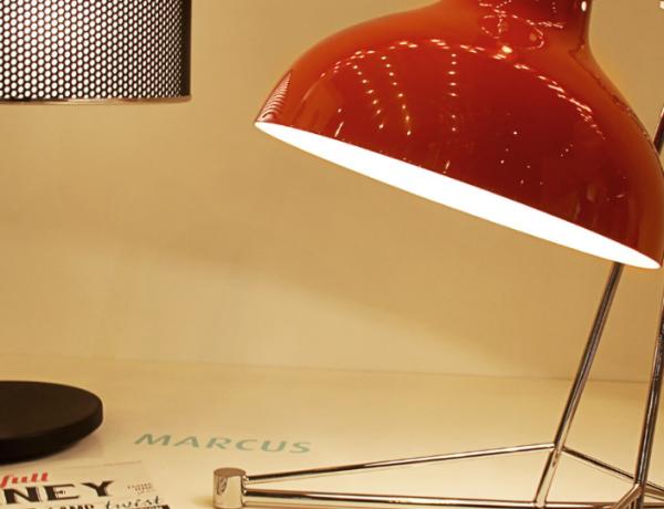 ready to ship Ready To Ship – Diana Table Lamp Design sem nome 1 1 600x460