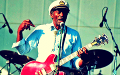 chuck berry Celebrate Chuck Berry's Legacy With Chuck Wall Design sem nome 1 2 240x150