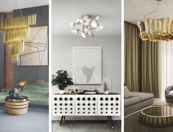 mid-century piece Add A Mid-Century Piece In Your Home Décor Design sem nome 4 600x460