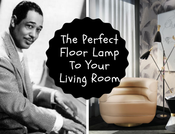 The Perfect Floor Lamp To Your Living Room perfect floor lamp The Perfect Floor Lamp To Your Living Room Our family is growing