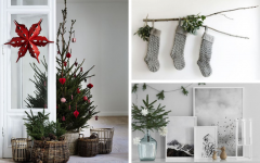 Scandinavian Christmas Decor For Your Living Room That You Can't Miss scandinavian christmas decor Scandinavian Christmas Decor For Your Living Room That You Can't Miss Scandinavian Christmas Decor For Your Living Room That You Can   t Miss feat 240x150