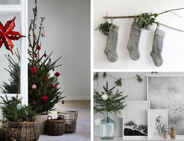 Scandinavian Christmas Decor For Your Living Room That You Can't Miss scandinavian christmas decor Scandinavian Christmas Decor For Your Living Room That You Can't Miss Scandinavian Christmas Decor For Your Living Room That You Can   t Miss feat 600x460