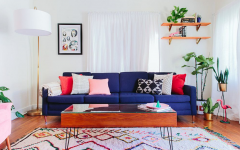 5 Ways To Use a Colorful Sofa In Your Living Room colorful sofa 5 Ways To Use a Colorful Sofa In Your Living Room 5 Ways To Use a Colorful Sofa In Your Living Room feat 240x150