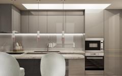 suspension lamps Equip Hotel 2018 – Suspension Lamps That Will Light Paris Up Design sem nome 1 2 240x150