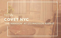 Covet NYC New York Gets A Touch Of European Luxury With Covet NYC Design sem nome 2 240x150
