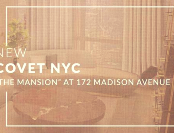 Covet NYC New York Gets A Touch Of European Luxury With Covet NYC Design sem nome 2 600x460
