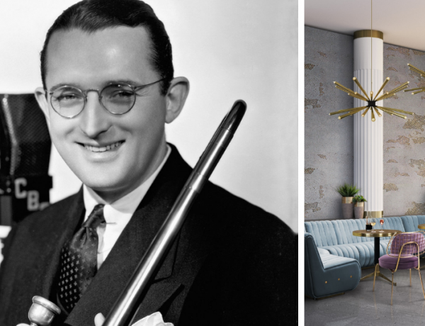 dorsey suspension Celebrate Tommy Dorsey's Legacy With Dorsey Suspension Design sem nome 3 600x460