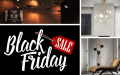 Black Friday Tik-Tok Here Are Lighting Pieces For Black Friday Design sem nome 4 240x150