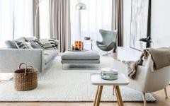 narrow living room ideas Long Narrow Living Room Ideas That Won't Cramp Your Style Long Narrow Living Room Ideas That Won   t Cramp Your Style feat 240x150