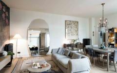 10 Inspiring Mid-Century Modern Living Room Decor For Your Home