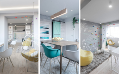 modern apartment A Modern Apartment In Kiev Featuring Scandinavian Style And Pastels A Modern Apartment In Kiev Featuring Scandinavian Style And Pastels feat 240x150