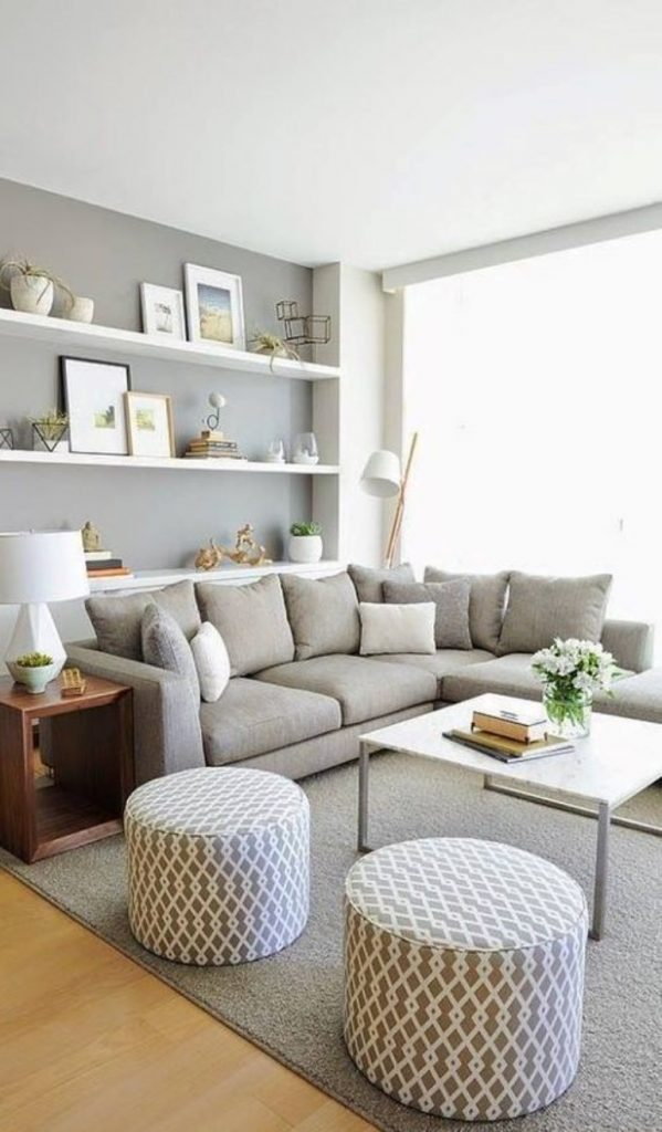 Small Space Inspiration Find Here The Best Small Living Room Ideas_2 small living room ideas Small Space Inspiration: Find Here The Best Small Living Room Ideas Small Space Inspiration Find Here The Best Small Living Room Ideas 2 599x1024