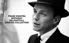 mid-century design They Did It Their Way: The Sinatra Inspired Mid-Century Design est 1995 240x150