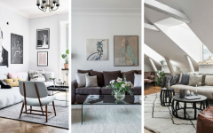 20 Beautiful Scandinavian Living Room Designs To Fall For scandinavian living room 20 Beautiful Scandinavian Living Room Designs To Fall For 20 Beautiful Scandinavian Living Room Designs To Fall For feat 240x150