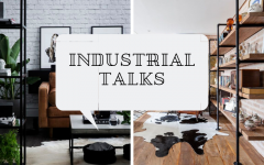 Here's What You Need To Know An Industrial Living Room industrial living room Here's What You Need To Know About An Industrial Living Room Here   s What You Need To Know An Industrial Living Room 240x150