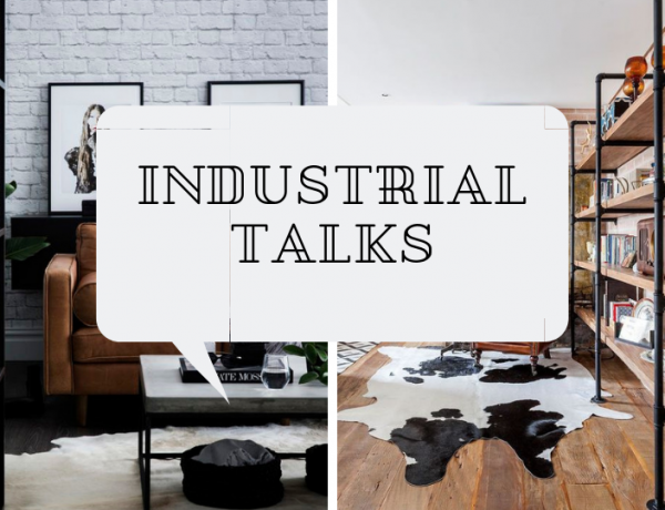 Here's What You Need To Know An Industrial Living Room industrial living room Here's What You Need To Know About An Industrial Living Room Here   s What You Need To Know An Industrial Living Room 600x460