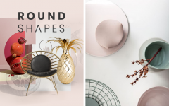 Moodboards Trends: Rounded Shapes In Design rounded shapes Moodboards Trends: Rounded Shapes In Design Moodboards Trends  Rounded Shapes In Design feat 240x150