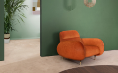 The Mid-Century Armchairs That Will Take Over iSaloni 2019!_feat (1)The Mid-Century Armchairs That Will Take Over iSaloni 2019!_feat (1) mid-century armchairs The Mid-Century Armchairs That Will Take Over iSaloni 2019! The Mid Century Armchairs That Will Take Over iSaloni 2019 feat 1 240x150