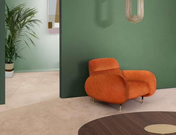 The Mid-Century Armchairs That Will Take Over iSaloni 2019!_feat (1)The Mid-Century Armchairs That Will Take Over iSaloni 2019!_feat (1) mid-century armchairs The Mid-Century Armchairs That Will Take Over iSaloni 2019! The Mid Century Armchairs That Will Take Over iSaloni 2019 feat 1 600x460