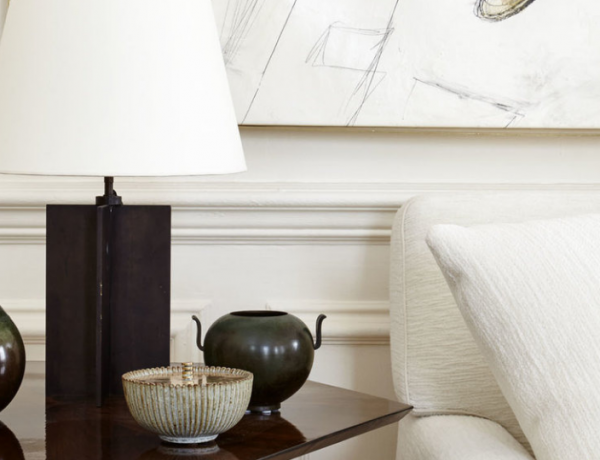 A Chic Living Room In Creamy Whites That Will Be Your Inspiration Today chic living room A Chic Living Room In Creamy Whites That Will Be Your Inspiration Today Design ohne Titel 11 600x460