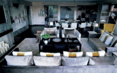 Our Top 5 Kelly Hoppen Designed Living Rooms