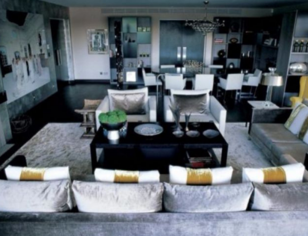 Our Top 5 Kelly Hoppen Designed Living Rooms kelly hoppen Our Top 5 Kelly Hoppen Designed Living Rooms Design ohne Titel 19 600x460