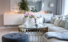 Fall In Love With These 5 Unforgettable And Practically Coffee Tables practically coffee tables Fall In Love With These 5 Unforgettable And Practically Coffee Tables Design ohne Titel 4 1 240x150