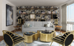 Enchanting Accessories To Create The Most Elevated Living Room Designs enchanting accessories Enchanting Accessories To Create The Most Elevated Living Room Designs Design ohne Titel 6 240x150