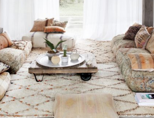 Moroccan Design That Will Bring A Variety Of Nuances In Your Living Ro moroccan design Moroccan Design That Will Bring A Variety Of Nuances In Your Living Room Design ohne Titel 8 600x460