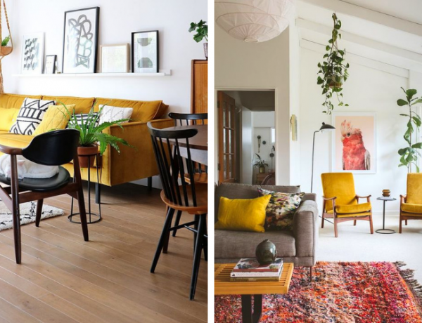 Living Room Color Trends_ A Touch Of Yellow For Summer_feat living room color trends Living Room Color Trends: A Touch Of Yellow For Summer Living Room Color Trends  A Touch Of Yellow For Summer feat 600x460