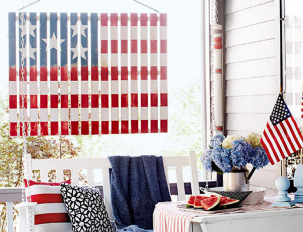 4th Of July Is Coming! Get Inspired With These Home Decor Trends_feat 4th of july 4th Of July Is Coming! Get Inspired With These Home Decor Trends 4th Of July Is Coming Get Inspired With These Home Decor Trends feat 600x460