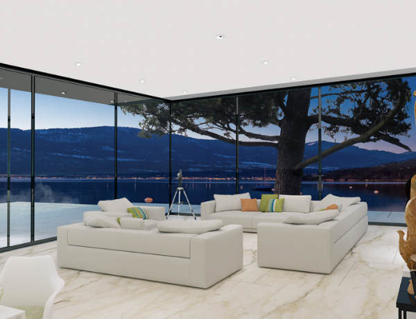 big living room Big Living Rooms With Amazing Views That Steal A Gasp From Your Lips Untitled design 600x460