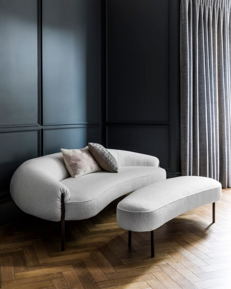 5 Curved Sofas That Will Change Your Living Room Decor_3 curved sofas 5 Curved Sofas That Will Change Your Living Room Decor 5 Curved Sofas That Will Change Your Living Room Decor 3