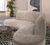 5 Curved Sofas That Will Change Your Living Room Decor_feat curved sofas 5 Curved Sofas That Will Change Your Living Room Decor 5 Curved Sofas That Will Change Your Living Room Decor feat 100x90