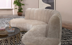 5 Curved Sofas That Will Change Your Living Room Decor_feat curved sofas 5 Curved Sofas That Will Change Your Living Room Decor 5 Curved Sofas That Will Change Your Living Room Decor feat 240x150