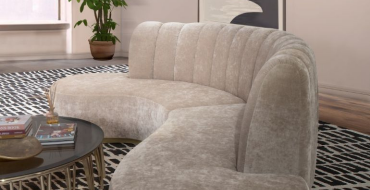 5 Curved Sofas That Will Change Your Living Room Decor_feat curved sofas 5 Curved Sofas That Will Change Your Living Room Decor 5 Curved Sofas That Will Change Your Living Room Decor feat 370x190