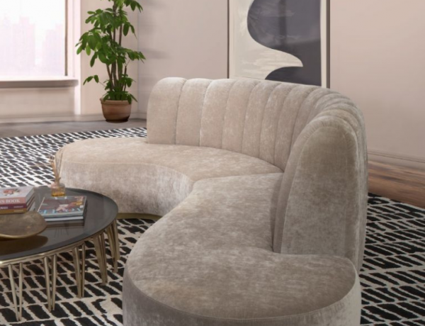 5 Curved Sofas That Will Change Your Living Room Decor_feat curved sofas 5 Curved Sofas That Will Change Your Living Room Decor 5 Curved Sofas That Will Change Your Living Room Decor feat 600x460  Living Room Ideas 5 Curved Sofas That Will Change Your Living Room Decor feat 600x460